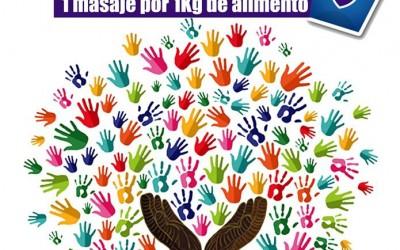 Jornadas Solidarias en AG Academias Coruña